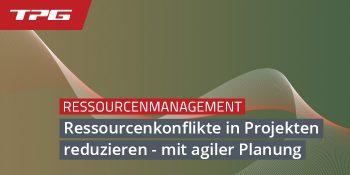 Header Ressourcenkonflikte Agil