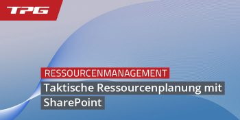 Header_RessourcenplanungSharePoint