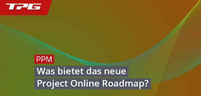 Header-Project-Online-Roadmap