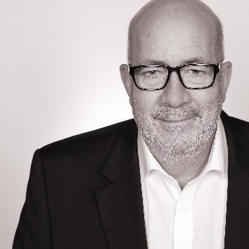 Profilbild Klaus Oberbörsch