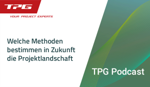 TPG Podcast Projektmanagement Pilot 1
