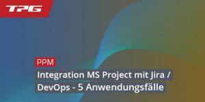 Header_IntegrationProjectJira