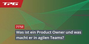 Header_Product Owner
