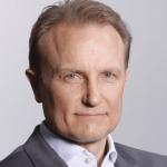 Johann Strasser, The Project Group