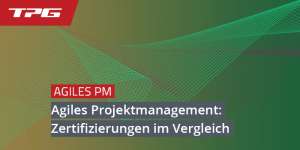 Header Agiles Projektmanagement