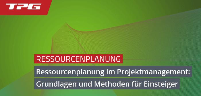 Ressourcenplanung-im-Projektmanagement