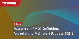 Header PMO Hub