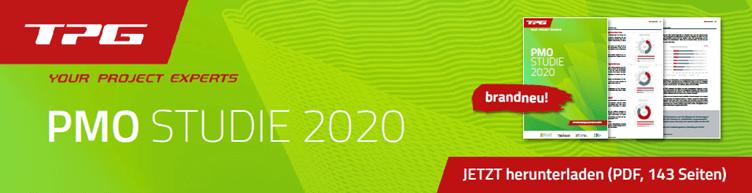 PMO Studie 2020