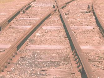 Header ERwartungsmanagement - Erfolgsbooster im Projektmanagement